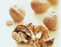 pumpkin seeds, walnut, haricot, seeds, walnuts, Ukraine, Cherkassy